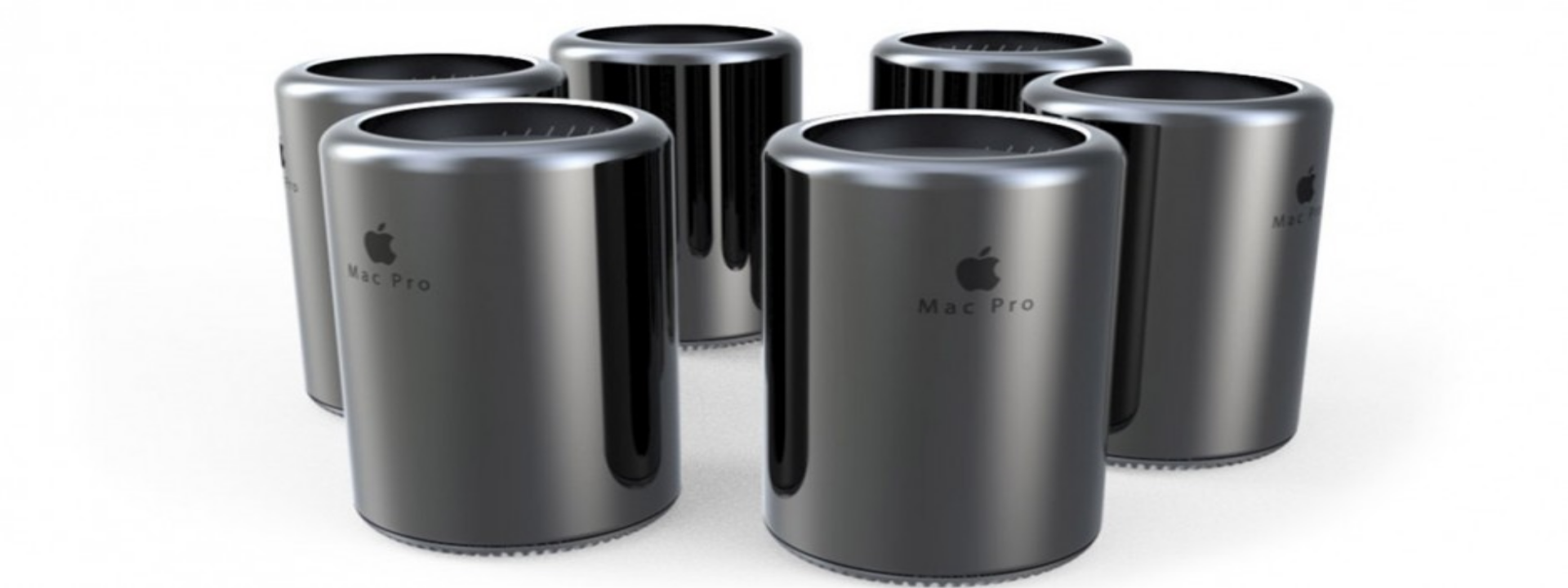 mac pros header.png