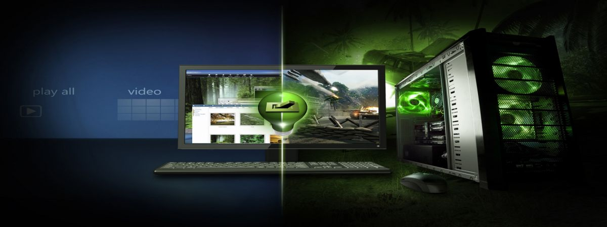 gaming-desktop-backgrounds.jpg